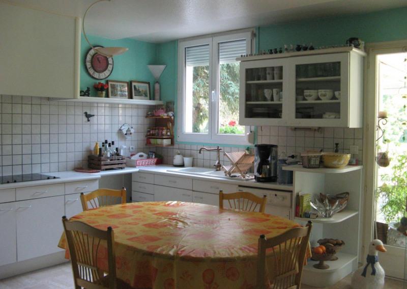 Vente maison / villa Châlons-en-champagne 364000€ - Photo 7