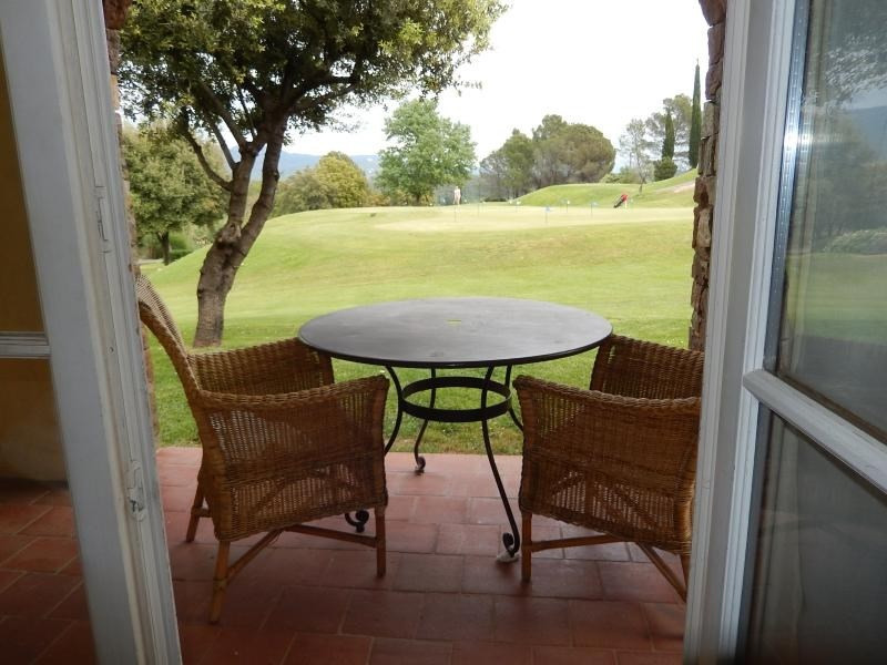 Sale apartment La motte 262500€ - Picture 1