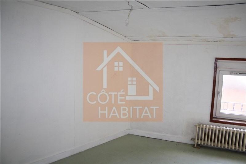 Sale house / villa Douai 120000€ - Picture 8