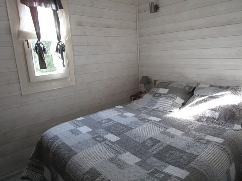 Sale house / villa Montpon menesterol 81000€ - Picture 3