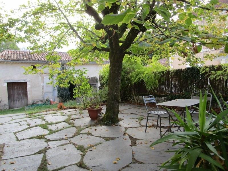 Vente maison / villa Beauronne 138000€ - Photo 7