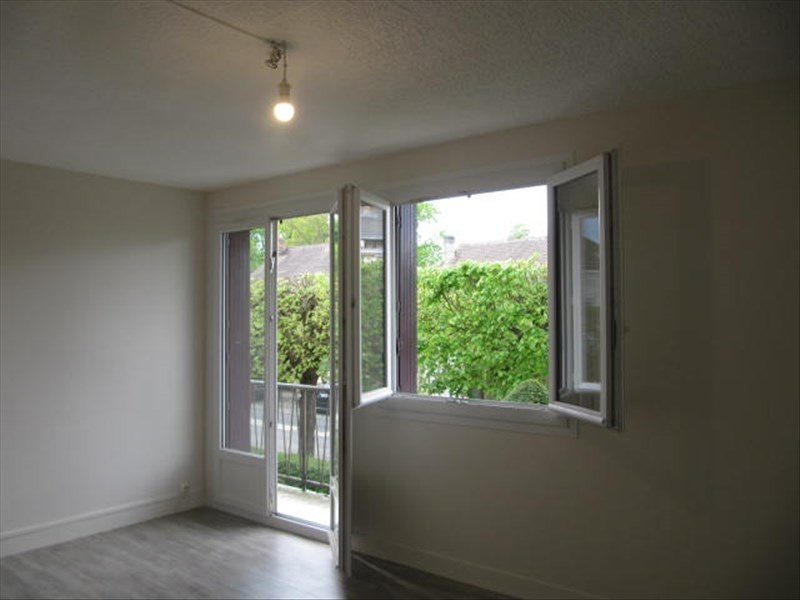 Vente appartement La ferte alais 131 000€ - Photo 2