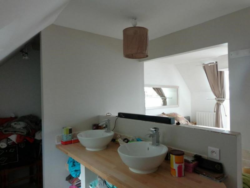 Vente maison / villa Pont-l'évêque 261450€ - Photo 12