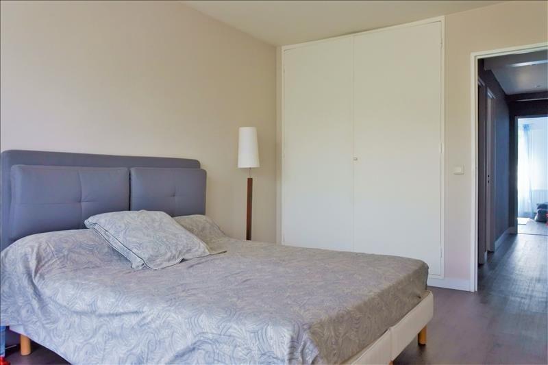 Vente appartement Garches 545000€ - Photo 5