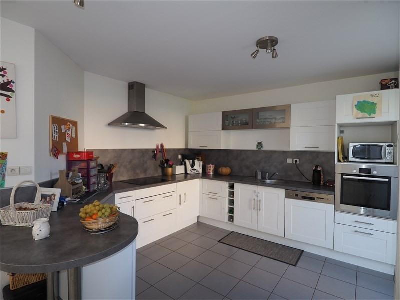 Vente maison / villa Manosque 264000€ - Photo 3