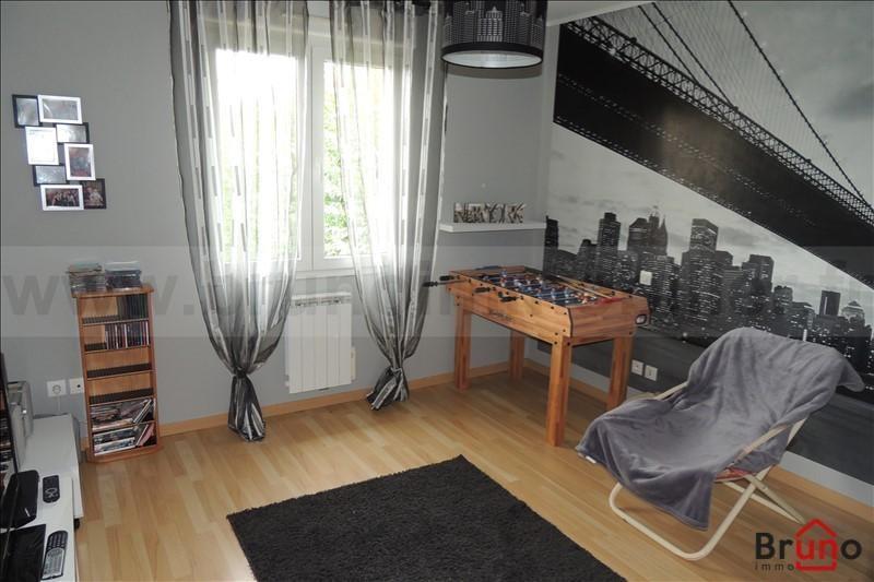 Vente maison / villa Vron  - Photo 7