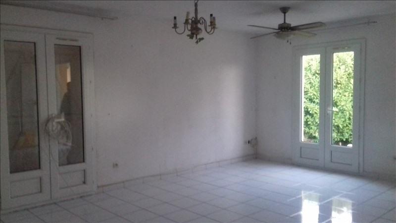 Vente maison / villa Lunel 180200€ - Photo 2