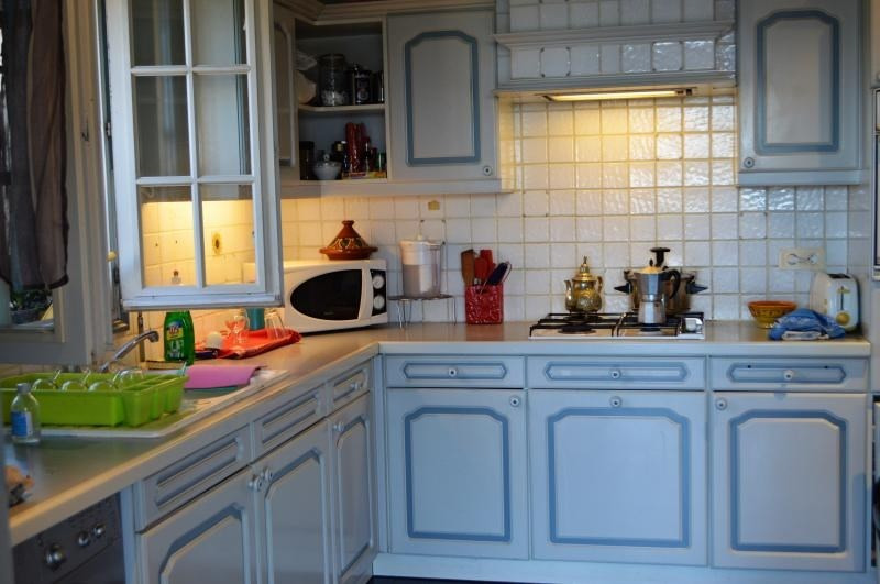 Продажa дом Roquebrune sur argens 460000€ - Фото 4
