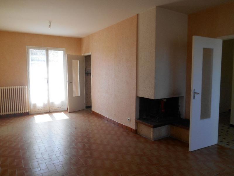 Vente maison / villa Secteur la brede 249000€ - Photo 3