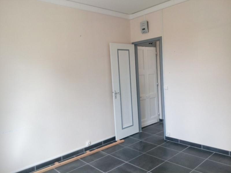 Sale building Les andelys 526000€ - Picture 8