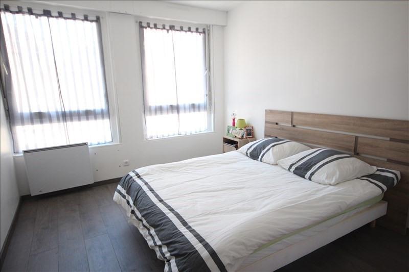Vente appartement Metz 182000€ - Photo 1