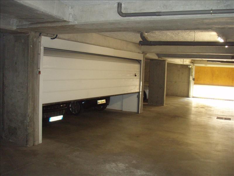 Vente appartement Honfleur 536000€ - Photo 6