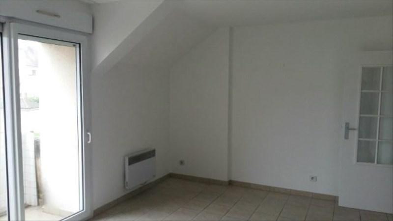 Locação apartamento Claye souilly 555€ CC - Fotografia 2