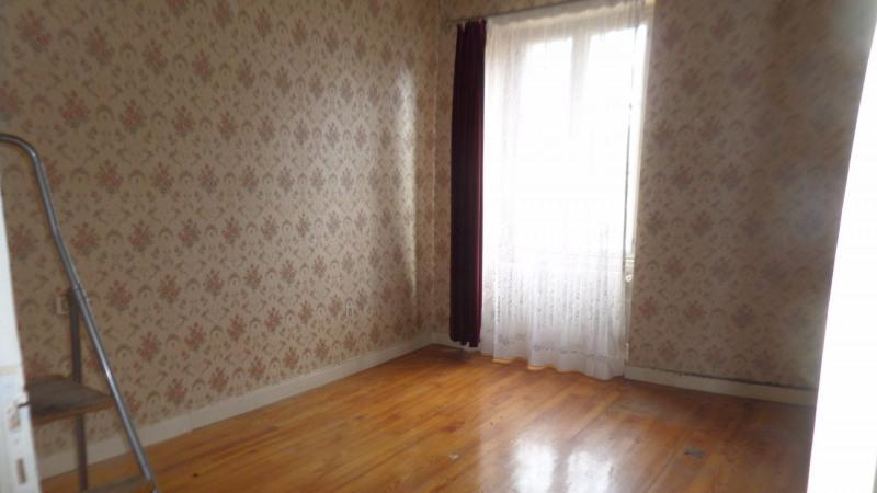 Sale house / villa Solignac sur loire 150000€ - Picture 6