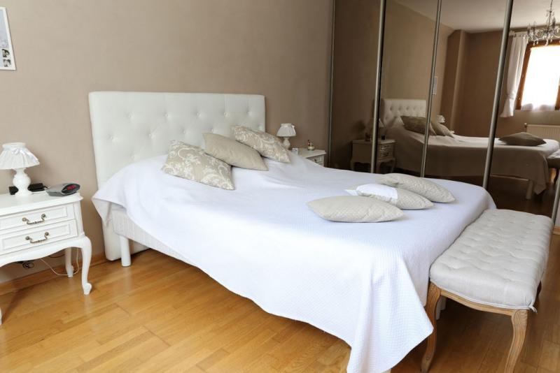 Vente maison / villa Osny 424900€ - Photo 9
