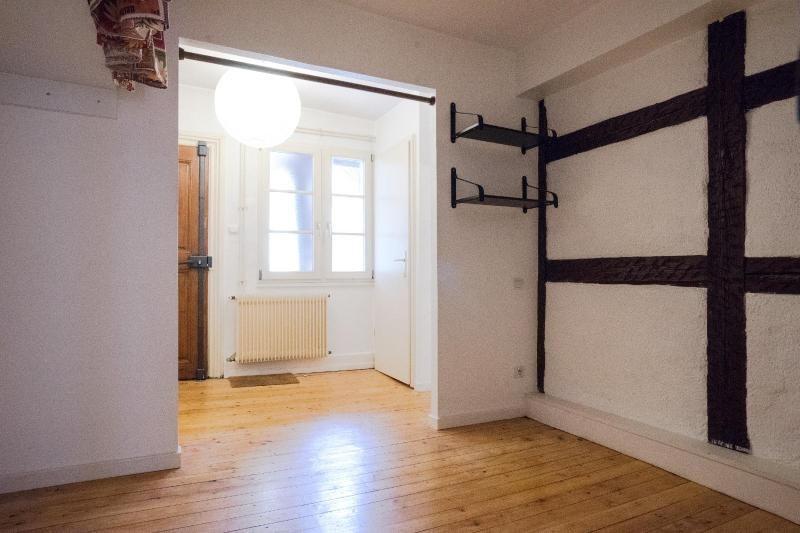Location appartement Strasbourg 820€ CC - Photo 3