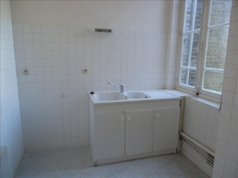 Location appartement Lisieux 390€ CC - Photo 5