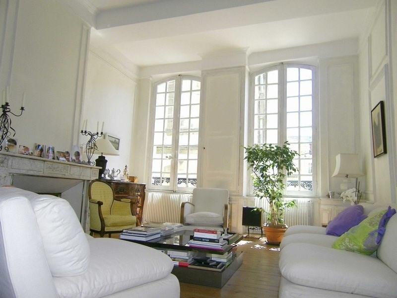 Venta  apartamento Agen 370000€ - Fotografía 2