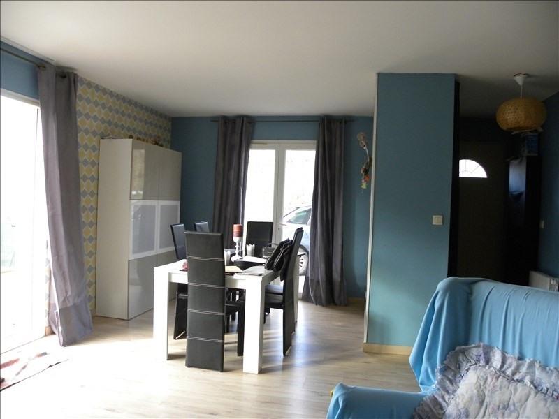 Vente maison / villa St etienne de baigorry 163000€ - Photo 3