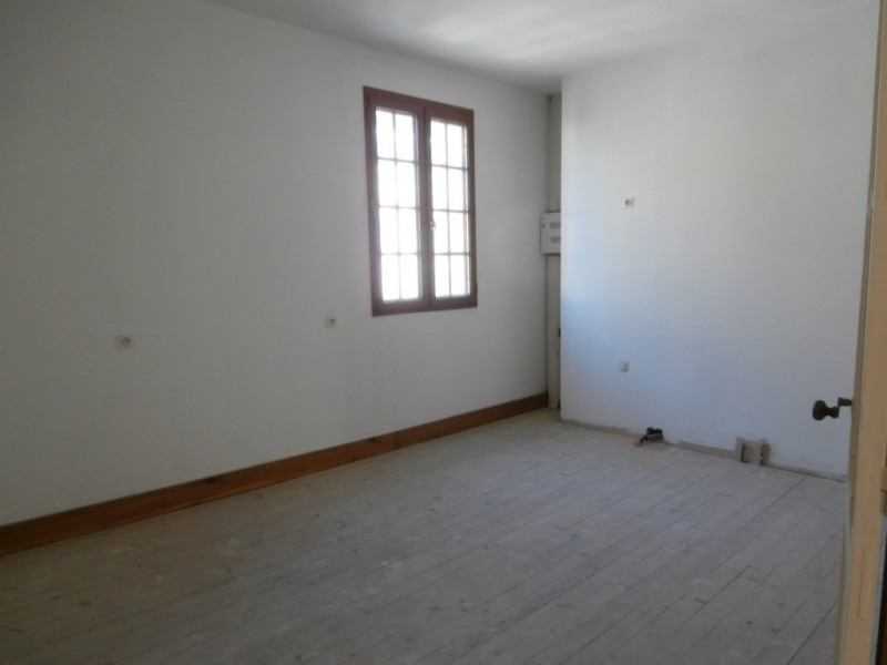 Sale apartment Bergerac 128 500€ - Picture 4