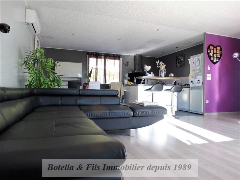 Sale house / villa St nazaire 185000€ - Picture 4
