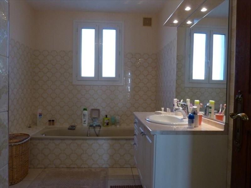 Sale house / villa Castelnau de levis 215000€ - Picture 14