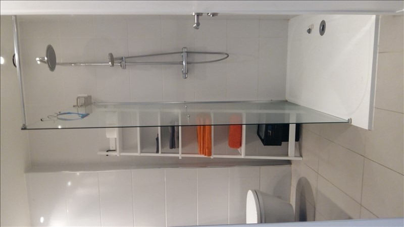 Sale apartment Collioure 230000€ - Picture 7