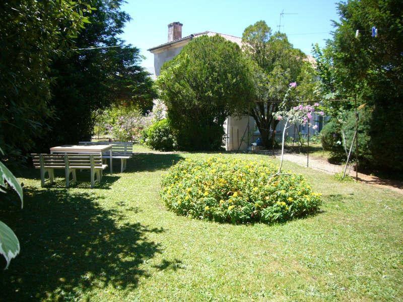 Sale house / villa Brantome 349900€ - Picture 8
