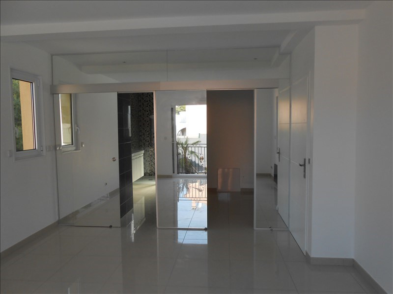 Deluxe sale house / villa Antibes 890000€ - Picture 6