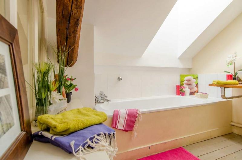 Sale apartment Draveil 398000€ - Picture 9