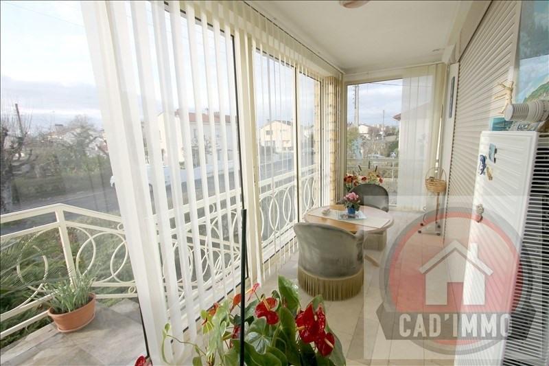 Sale house / villa Bergerac 163000€ - Picture 6
