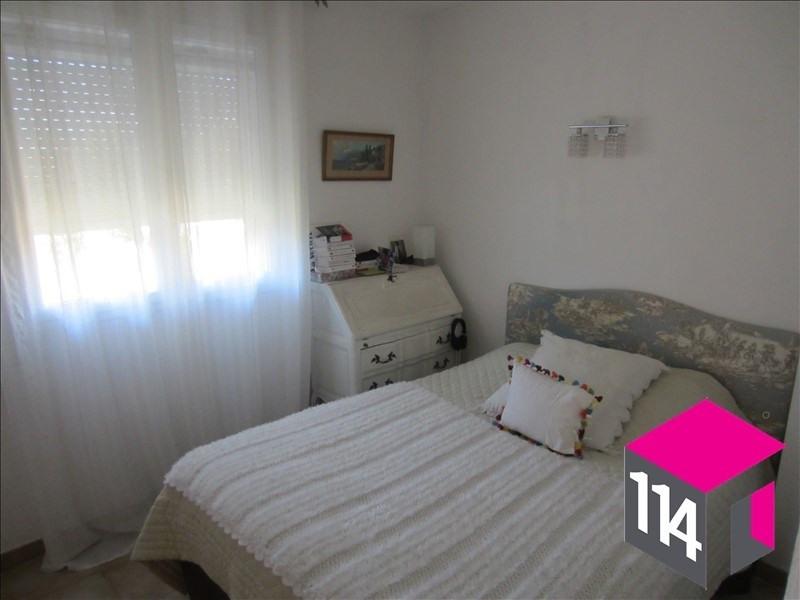 Vente maison / villa Lansargues 330000€ - Photo 8