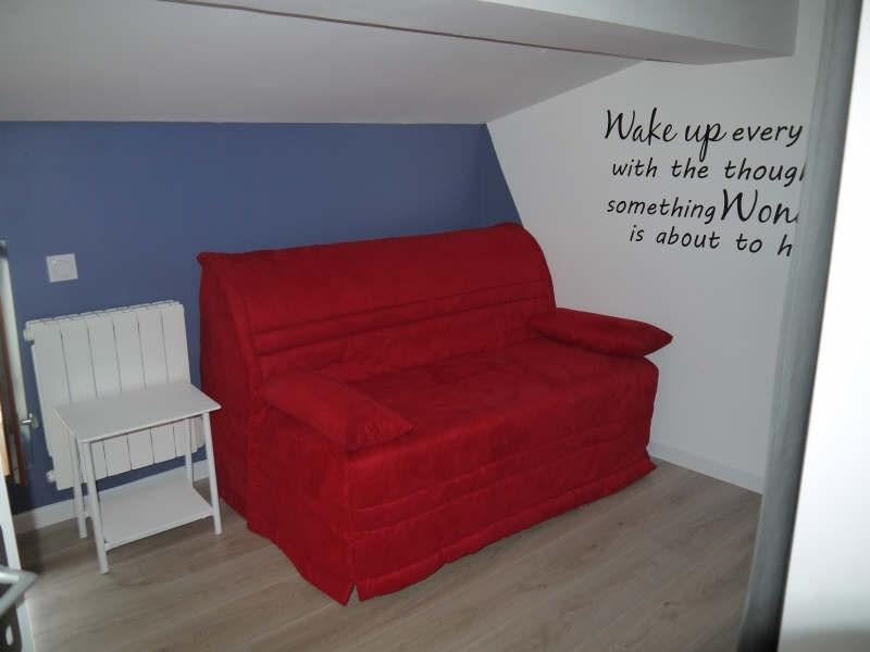 Vente maison / villa Vienne 164000€ - Photo 9