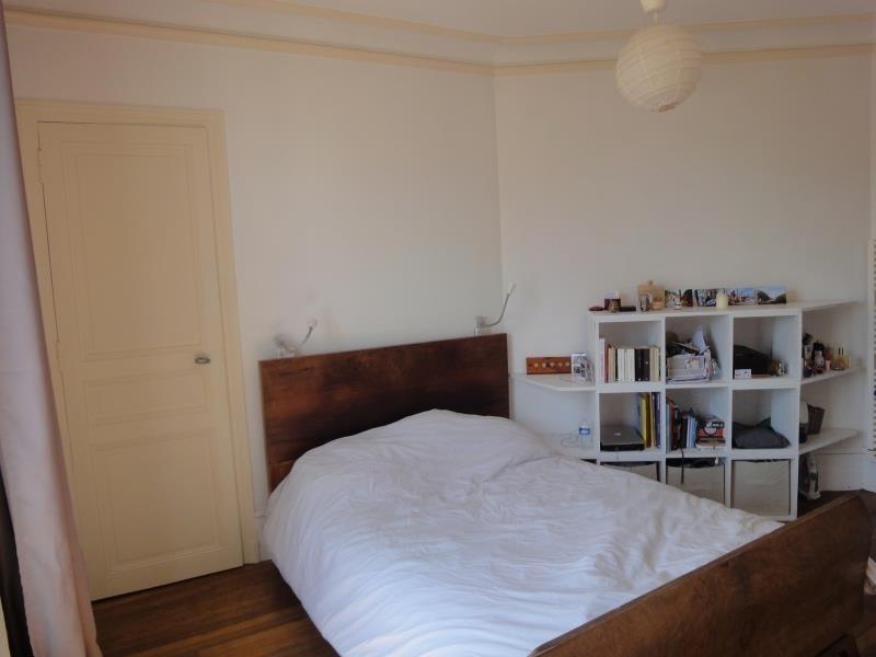 Vente appartement Paris 19ème 279500€ - Photo 3