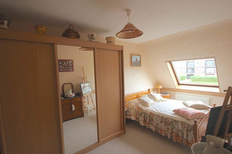 Sale apartment Villers sur mer 227900€ - Picture 6