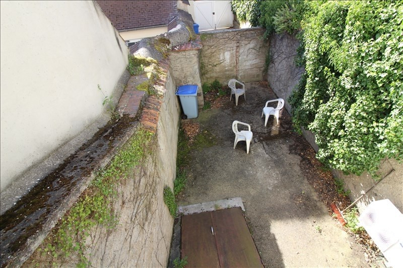 Investment property building Gallardon 212 000€ - Picture 3