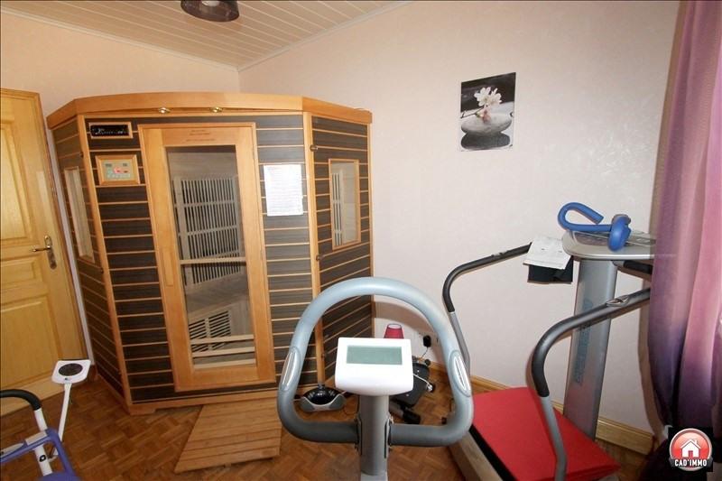 Sale house / villa Maurens 339000€ - Picture 8