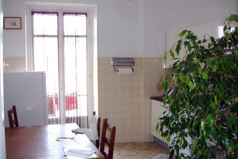 Location appartement Nice 965€ CC - Photo 3