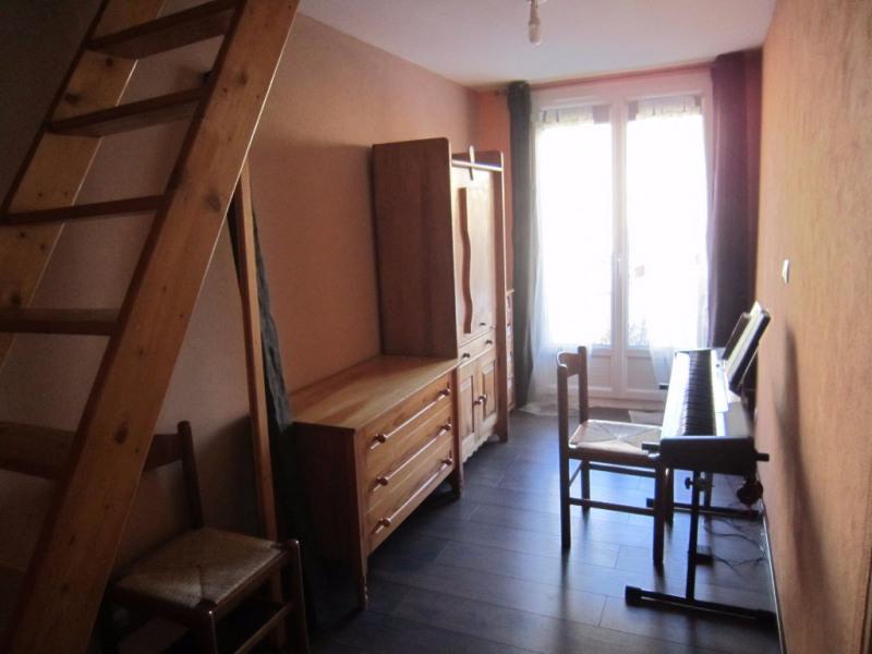 Vente maison / villa Longpont sur orge 215000€ - Photo 6