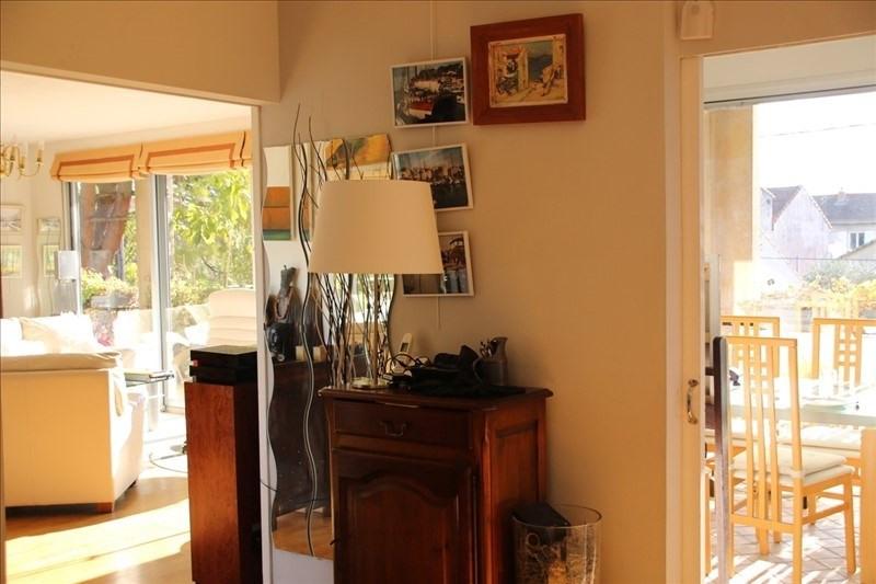 Vente de prestige appartement Avignon extra muros 457447€ - Photo 6
