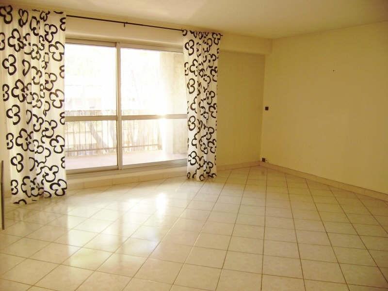 Vente appartement Salon de provence 146000€ - Photo 1