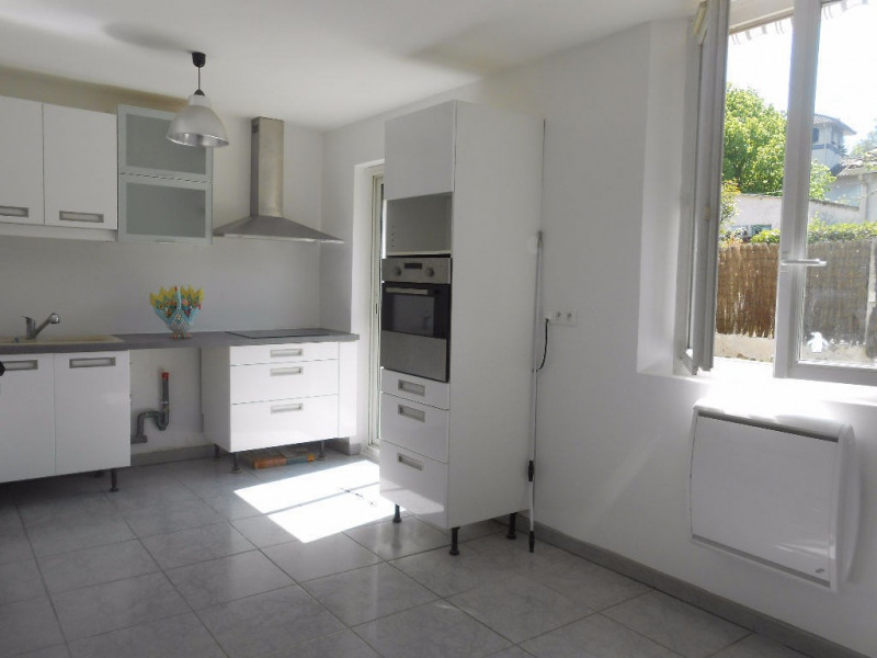 Vente maison / villa Colomiers 139 900€ - Photo 1