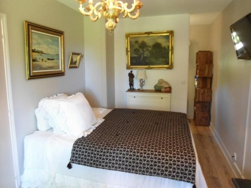 Deluxe sale apartment Tourgeville 381600€ - Picture 5