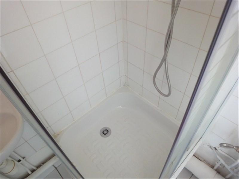Sale apartment Paris 20ème 109500€ - Picture 9