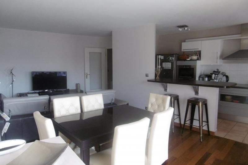 出售 公寓 Noisy le grand 264000€ - 照片 1