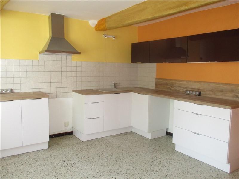 Location maison / villa Bouillargues 800€ CC - Photo 3