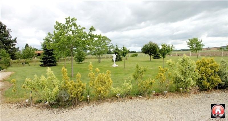 Sale house / villa Bergerac 380000€ - Picture 7