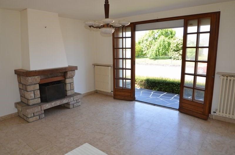 Vente maison / villa Creances 171000€ - Photo 4