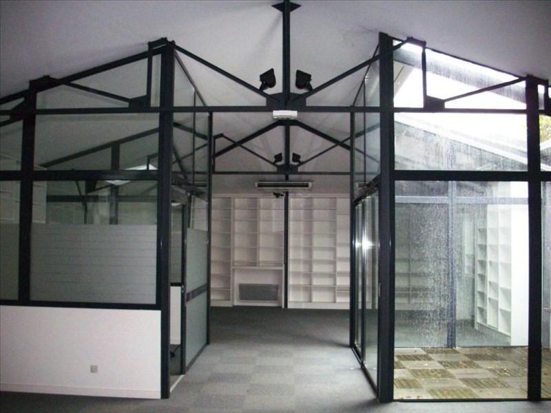 Vente maison / villa Nantes 453650€ - Photo 1