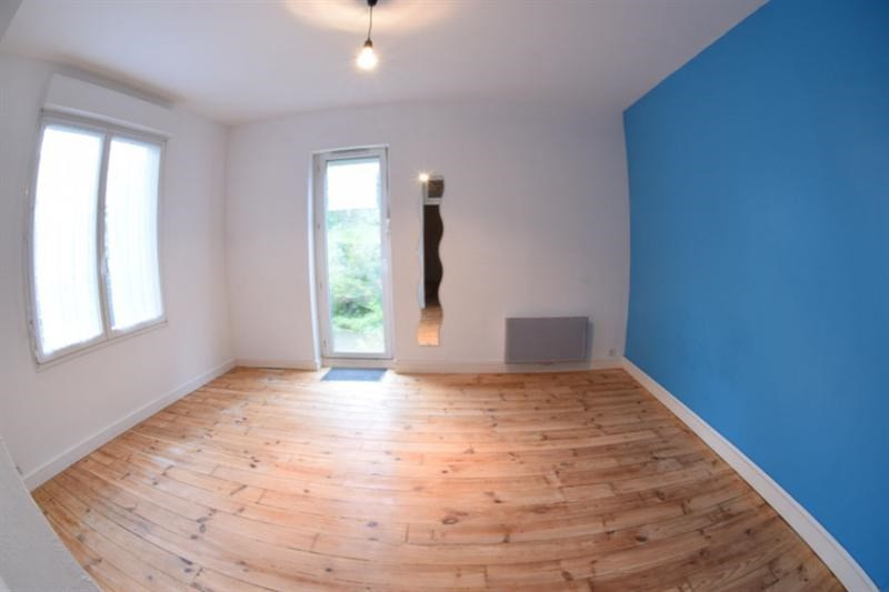 Vente de prestige loft/atelier/surface Brest 174 900€ - Photo 8